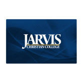 Generic 15 Inch Skin-Jarvis Christian College - Institutional Mark