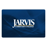 Generic 17 Inch Skin-Jarvis Christian College - Institutional Mark