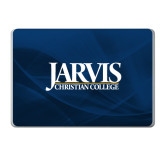 MacBook Pro 13 Inch Skin-Jarvis Christian College - Institutional Mark
