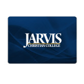 MacBook Air 13 Inch Skin-Jarvis Christian College - Institutional Mark