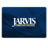 MacBook Pro 15 Inch Skin-Jarvis Christian College - Institutional Mark