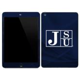 https://products.advanced-online.com/JAS/featured/6-25-VT7002A.jpg