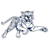 Extra Large Magnet-Tiger, 18 inches wide