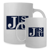http://products.advanced-online.com/JAS/featured/6-64-VT0115F.jpg