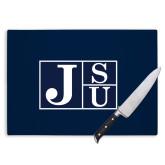 Cutting Board-Official Logo