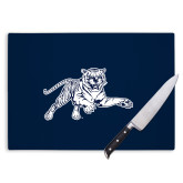 Cutting Board-Tiger