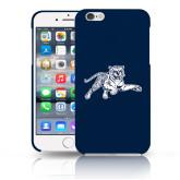 iPhone 6 Plus Phone Case-Tiger
