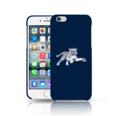 iPhone 6 Phone Case-Tiger