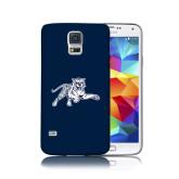 Galaxy S5 Phone Case-Tiger