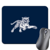 Full Color Mousepad-Tiger