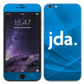 iPhone 6 Plus Skin-jda