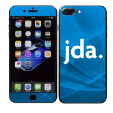 iPhone 7/8 Plus Skin-jda