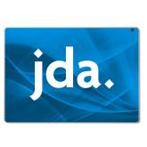 Surface Book Skin-jda