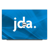 Dell XPS 13 Skin-jda