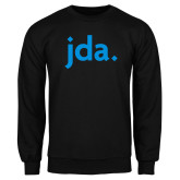 Black Fleece Crew-jda