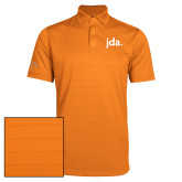 Callaway Opti Vent Orange Polo-jda