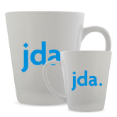 Full Color Latte Mug 12oz-jda