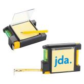 Measure Pad Leveler 6 Ft. Tape Measure-jda