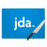 Cutting Board-jda
