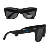 Black Sunglasses-jda