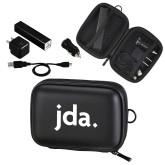 Jolt Premium Power Kit-jda