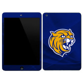 iPad Mini 3 Skin-Wildcat Head
