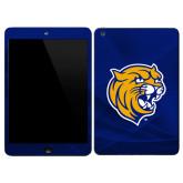 iPad Mini 3 Skin-Wildcat Head