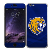 iPhone 6 Skin-Wildcat Head