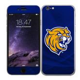 iPhone 6 Skin-Wildcat Head