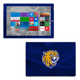 Surface Pro 3 Skin-Wildcat Head