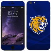 iPhone 6 Plus Skin-Wildcat Head