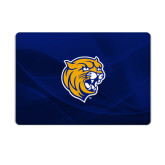 MacBook Air 13 Inch Skin-Wildcat Head