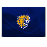 MacBook Pro 15 Inch Skin-Wildcat Head