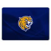 MacBook Pro 15 Inch Skin-Wildcat Head
