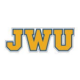 Medium Decal-JWU
