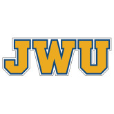 Extra Large Decal-JWU
