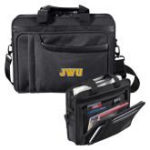 Paragon Black Compu Brief-JWU