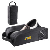 Northwest Golf Shoe Bag-JWU