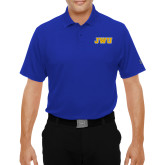 Under Armour Royal Performance Polo-JWU