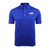 Royal Dry Mesh Polo-JWU