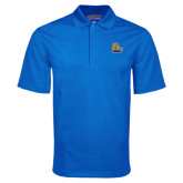 Royal Mini Stripe Polo-Tennis