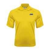 Gold Dri Mesh Pro Polo-JWU