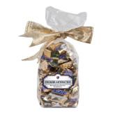 Snickers Satisfaction Goody Bag-Wildcat Head