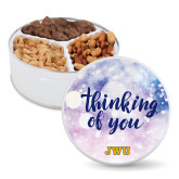 Deluxe Mix Thinking of You Tin-JWU