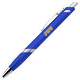 Milo Royal Pen w/Blue Ink-JWU