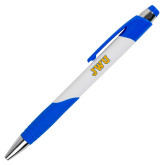 Bellair Royal Pen-JWU