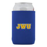 Neoprene Royal Can Holder-JWU