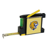 Measure Pad Leveler 6 Ft. Tape Measure-Wildcat Head