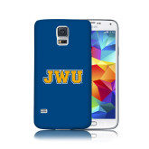 Galaxy S5 Phone Case-JWU