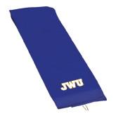 Royal Golf Towel-JWU